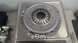 BMW E30 M3 Clutch Pressure Plate Cover 1988-1991 Clutch Sachs