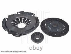 Blue Print Complete Clutch Kit Oe Replacement Adn130100