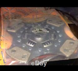 C20let helix padel clutch kit cover, Astra, nova, Corsa, calibra, cavalier