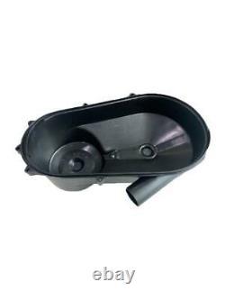 Clutch Cover Kit 5433542 Fits Polaris 500 Sportsman Scrambler 400 325 250 200