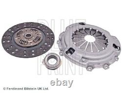 Clutch Kit 3pc (Cover+Plate+Releaser) ADM53073 Blue Print 1365314 YL847548AA New
