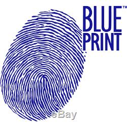 Clutch Kit Fits Nissan 200SX 200SX OE 3021003E00S2 Blue Print ADN13082