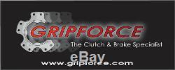 EXEDY CLUTCH PRO-KIT + FX FLYWHEEL for Impreza WRX STi Legacy GT Spec B EJ257
