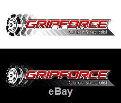 EXEDY OEM CLUTCH KIT & FX FLYWHEEL for CHEVY GEO TRACKER SUZUKI SIDEKICK 1.6L