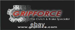 EXEDY OEM CLUTCH KIT fits CHEVY GEO TRACKER SUZUKI SIDEKICK 1.6L 1.8L 4CYL