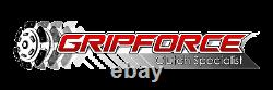 FCC HONDA COVER+FX OEM CLUTCH KIT with CHROMOLY RACE FLYWHEEL for 2000-2009 S2000