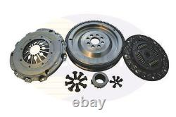 For Bmw 3 5 Series Z3 E46 E39 E36 320 520 Solid Flyhweel Clutch Kit CI I