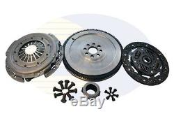 For Bmw 3 Series E36 E46 316 318 Z3 I CI Solid Flyhweel Clutch Kit