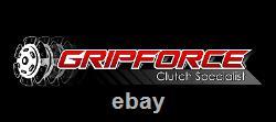 GENUINE GM CLUTCH COVER DISC FLYWHEEL SLAVE SET KIT for 2010-15 CAMARO 3.6L V6