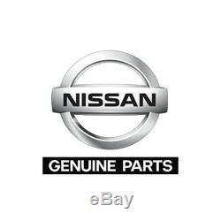 GENUINE OEM NISSAN CLUTCH COVER DISC SLAVE FLYWHEEL KIT SET for 370Z G37 VQ37VHR