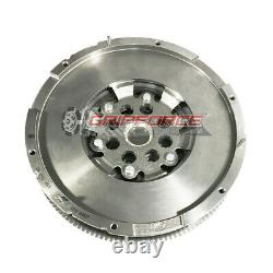 GM GENUINE CLUTCH COVER DISC FLYWHEEL SLAVE SET KIT for 2010-15 CAMARO 3.6L V6