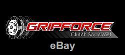 GM OEM CLUTCH COVER DISC FLYWHEEL SLAVE SET KIT for 2010-15 CAMARO 3.6L V6