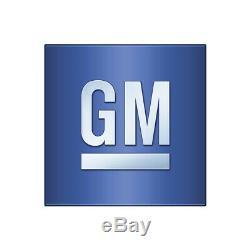 GM OEM CLUTCH COVER DISC SLAVE FLYWHEEL SET KIT for C6 LS2 LS3 CORVETTE Z06 LS7
