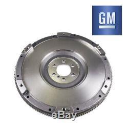 GM OEM COMPLETE CLUTCH COVER DISC SLAVE FLYWHEEL KIT SET for CAMARO Z/28 Z28 LS7