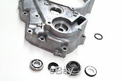 Genuine Honda Right Crankcase Clutch Cover Kit Gasket Seals 04-05 TRX450 R #Z46