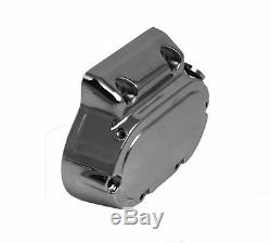 Harley Hydraulic clutch release cover kit for Big Twins 1990-06