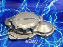 KTM Upgrade Clutch Cover Inner Side Engine Case Motor Right Genuine Set Kit
