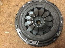 Mg Midget 1275 Engine Ap Uprated 3 Part Clutch Kit Cp2257 Plate, Cover & Brg