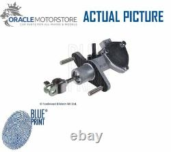 New Blue Print Clutch Master Cylinder Genuine Oe Quality Adh23427