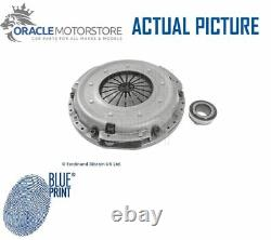 New Blue Print Complete Clutch Kit Genuine Oe Quality Ada103012