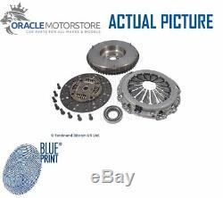 New Blue Print Complete Clutch Kit Genuine Oe Quality Adn130247