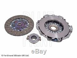 New Blue Print Complete Clutch Kit Genuine Oe Quality Ads73021