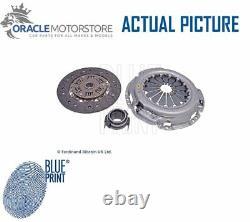 New Blue Print Complete Clutch Kit Genuine Oe Quality Adt330201