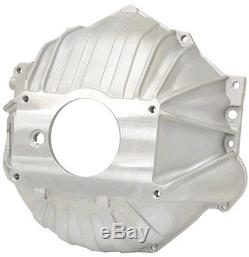New Chevy Bellhousing Kit, Cover, Clutch Fork, Throwout Bearing, Gm 621,11,3899621