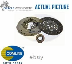 New Comline Complete Clutch Kit Genuine Oe Quality Eck170