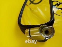 New + Original Opel Ascona B Kadett C Mirror Right Holder Exterior Mirror
