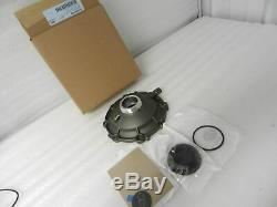 Nos New Original Buell 1125 Clutch Cover Kit R1029a. 1am