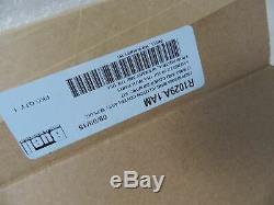 Nos New Original Buell 1125 Clutch Cover Kit R1029a. 1am
