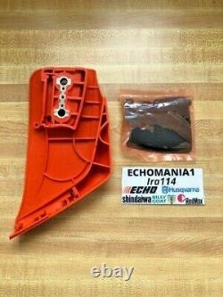 P021045470 Echo Sprocket Guard Kit CS-590 CS-600P CS-600 LA
