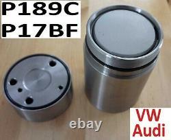 Reparatursatz DSG Getriebe 7 Gang 0AM DQ200 P17BF P189C Akku VW Audi Seat Skoda