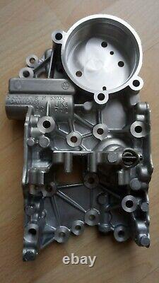 Reparatursatz KOMPLETT DSG Automatik Getriebe 7 Gang S-Tronic DQ200 Mechatronik
