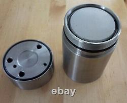 Schnell Reparatursatz Akkumulator+Werkzeug+Dichtung Getriebe DSG P189C P17BF