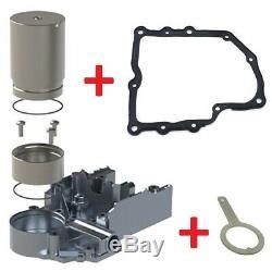 Schnell Reparatursatz + Werkzeug + Dichtung P189C P17BF Getriebe DSG Gang DQ200