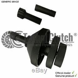 Valeo 2 Part Clutch Kit And Align Tool For Ford Fiesta V Hatchback St150